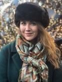 Áslaug Karen Jóhannsdóttir